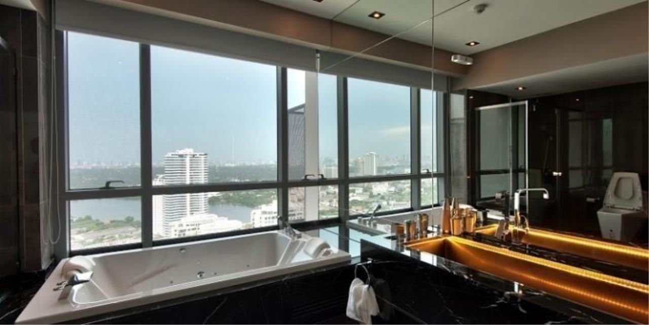 m2 Property Advisors Agency's The Pano - High floor Luxury 1
