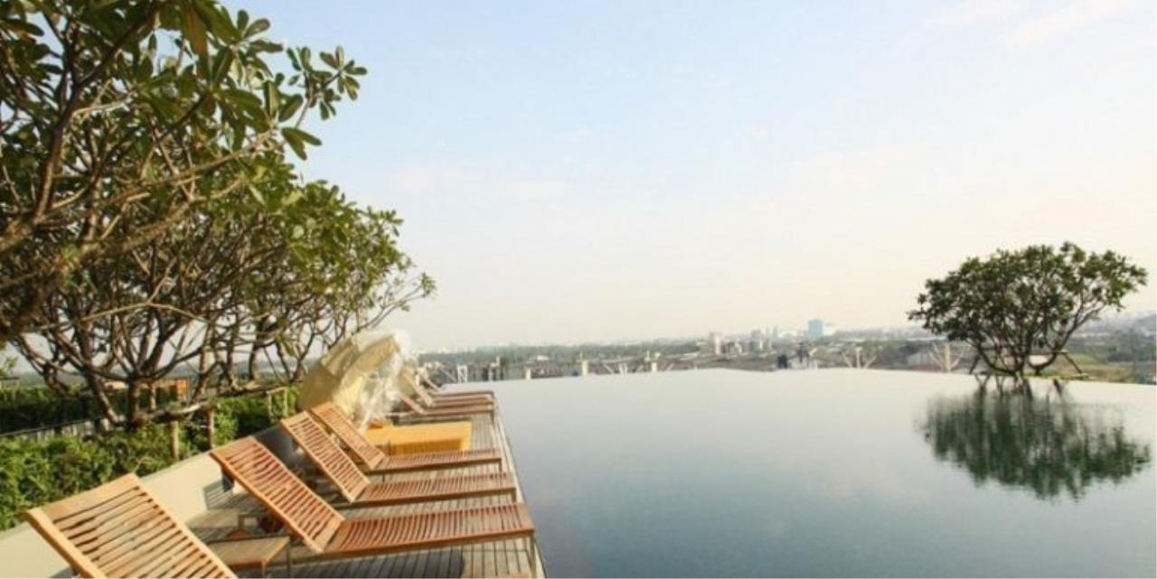 m2 Property Advisors Agency's The Pano - High floor Luxury 18