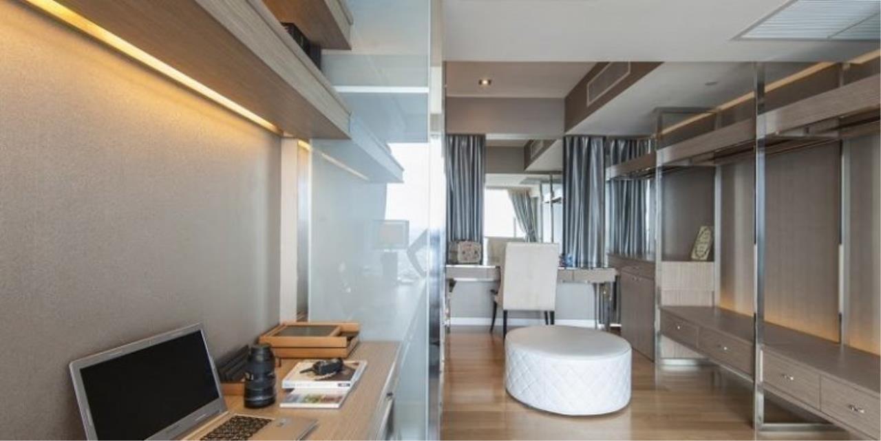m2 Property Advisors Agency's The Pano - High floor Luxury 12
