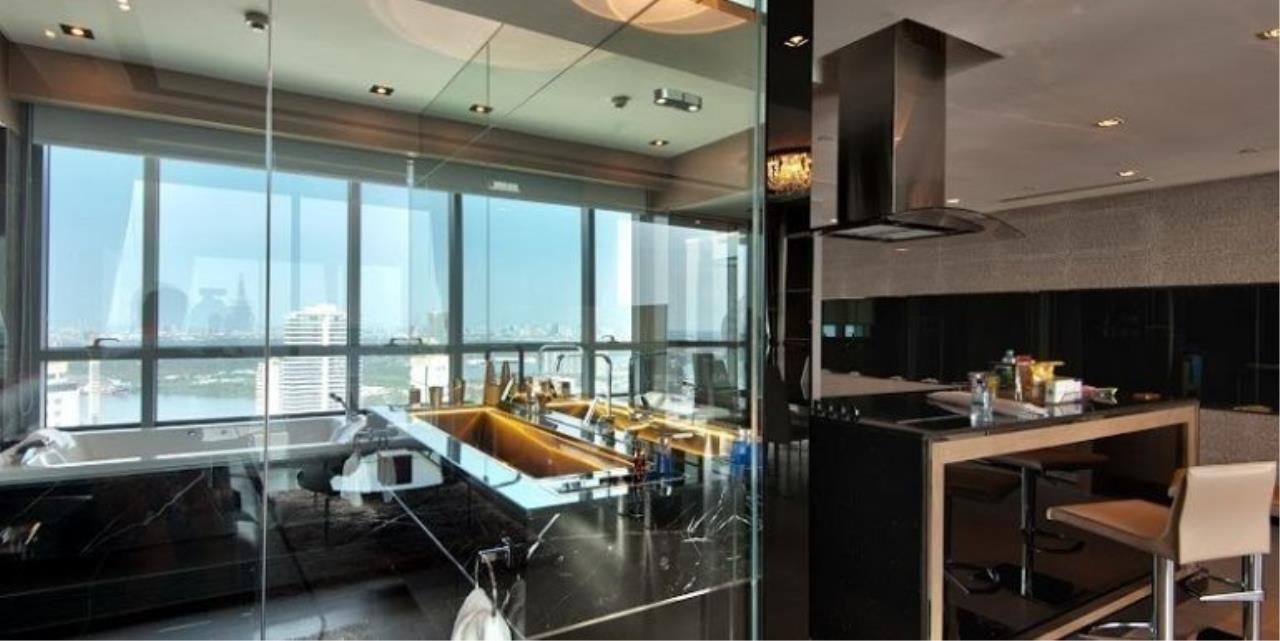 m2 Property Advisors Agency's The Pano - High floor Luxury 2