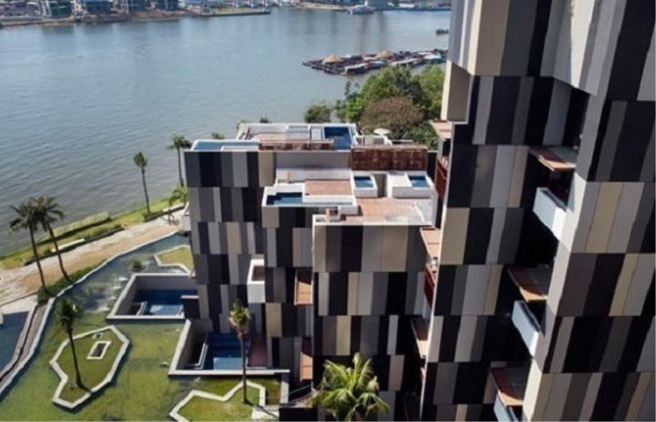 m2 Property Advisors Agency's The Pano - High floor Luxury 19