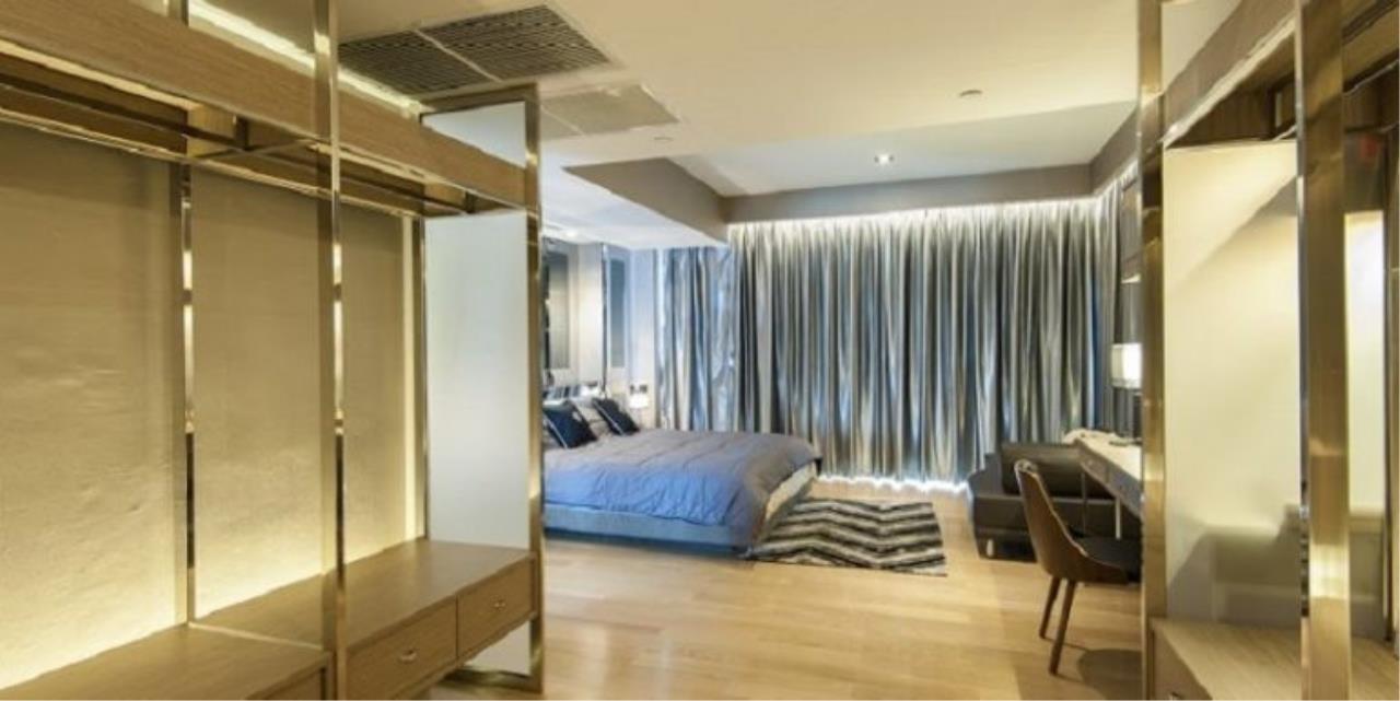 m2 Property Advisors Agency's The Pano - High floor Luxury 15