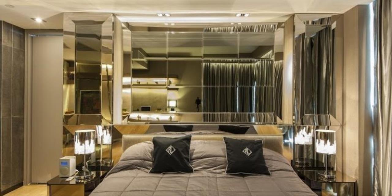 m2 Property Advisors Agency's The Pano - High floor Luxury 13