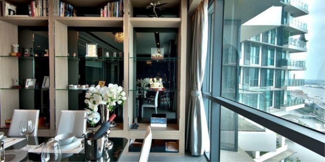 m2 Property Advisors Agency's The Pano - High floor Luxury 6