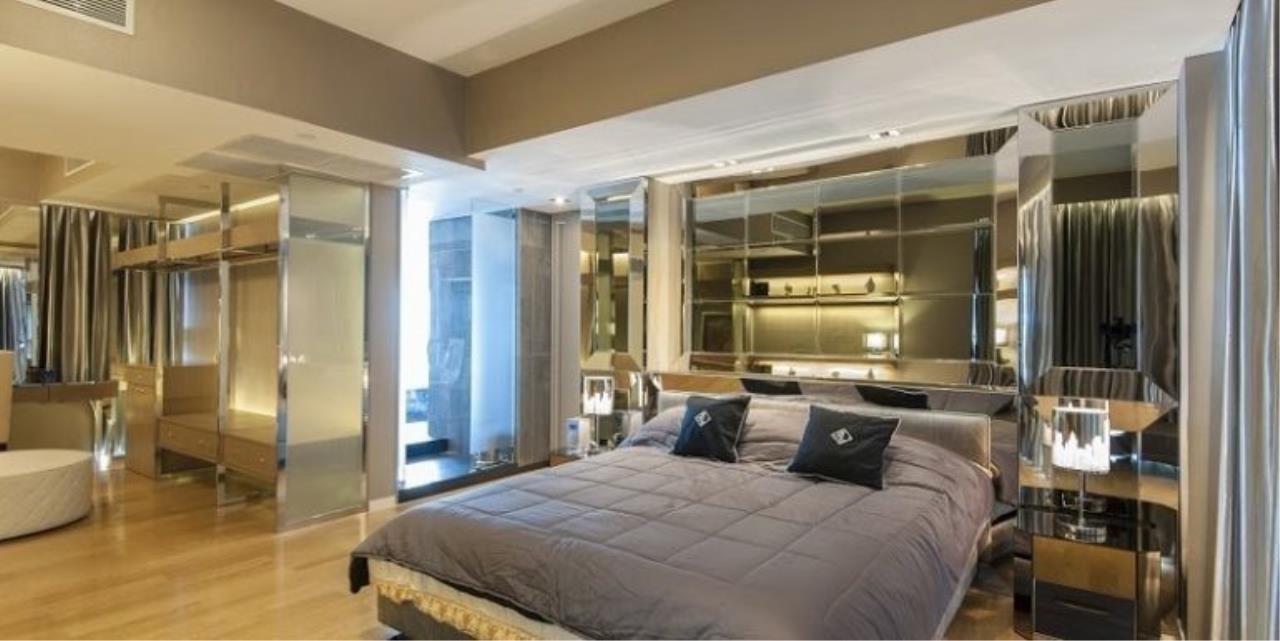 m2 Property Advisors Agency's The Pano - High floor Luxury 14