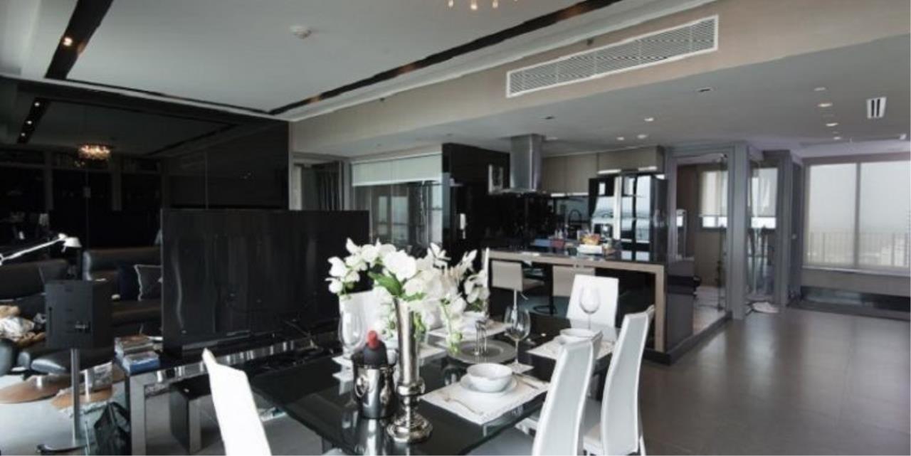 m2 Property Advisors Agency's The Pano - High floor Luxury 9