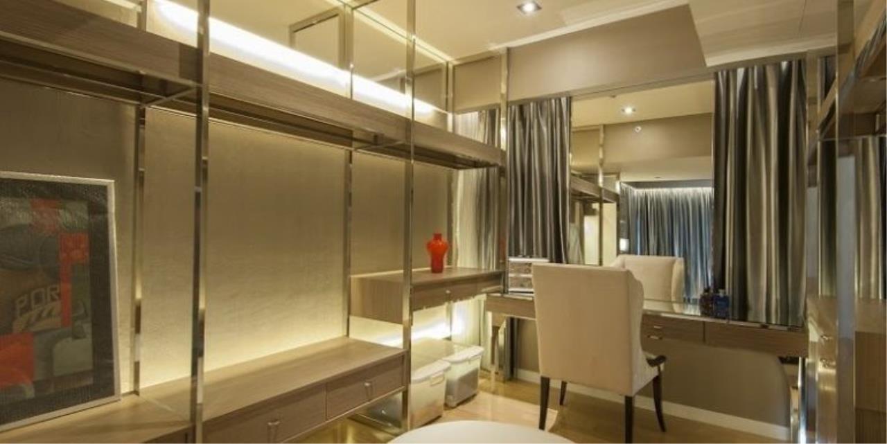 m2 Property Advisors Agency's The Pano - High floor Luxury 16