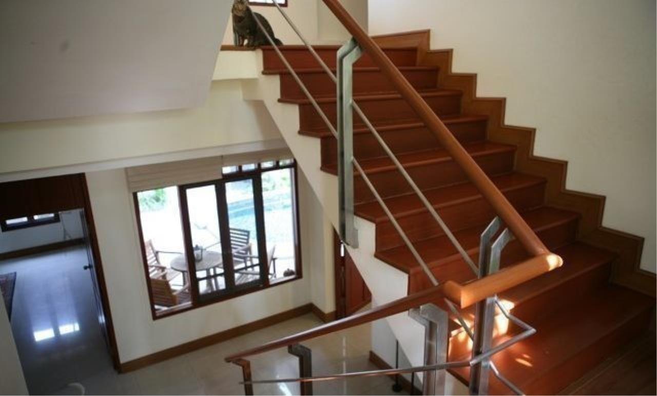 m2 Property Advisors Agency's House Ekamai 7