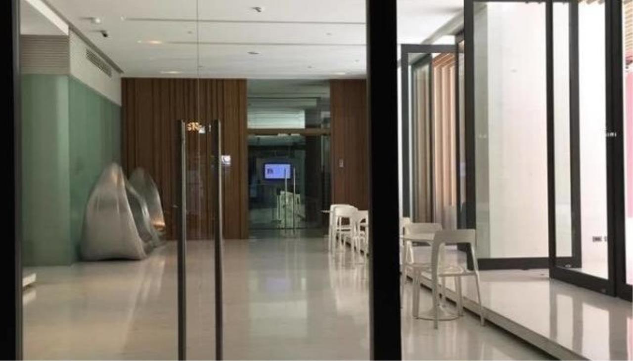 m2 Property Advisors Agency's Wyne Sukhumvit 1 Bedroom Condo For Sale 6
