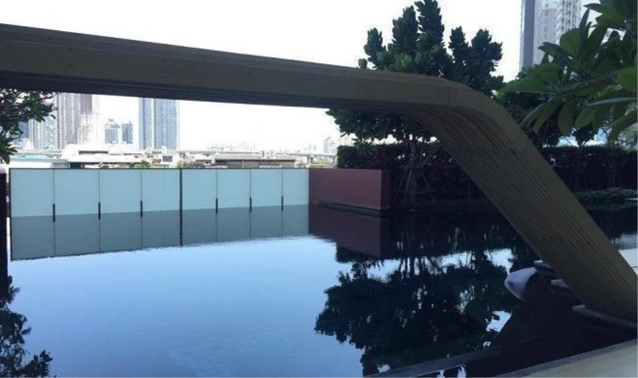 m2 Property Advisors Agency's Wyne Sukhumvit 1 Bedroom Condo For Sale 3