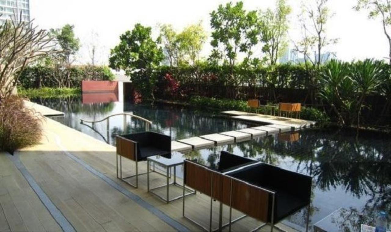 m2 Property Advisors Agency's Wyne Sukhumvit 1 Bedroom Condo For Sale 1