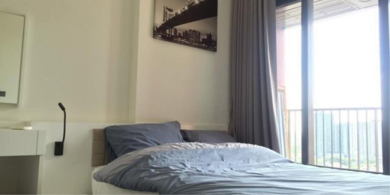 m2 Property Advisors Agency's Wyne Sukhumvit 1 Bedroom Condo For Sale 8