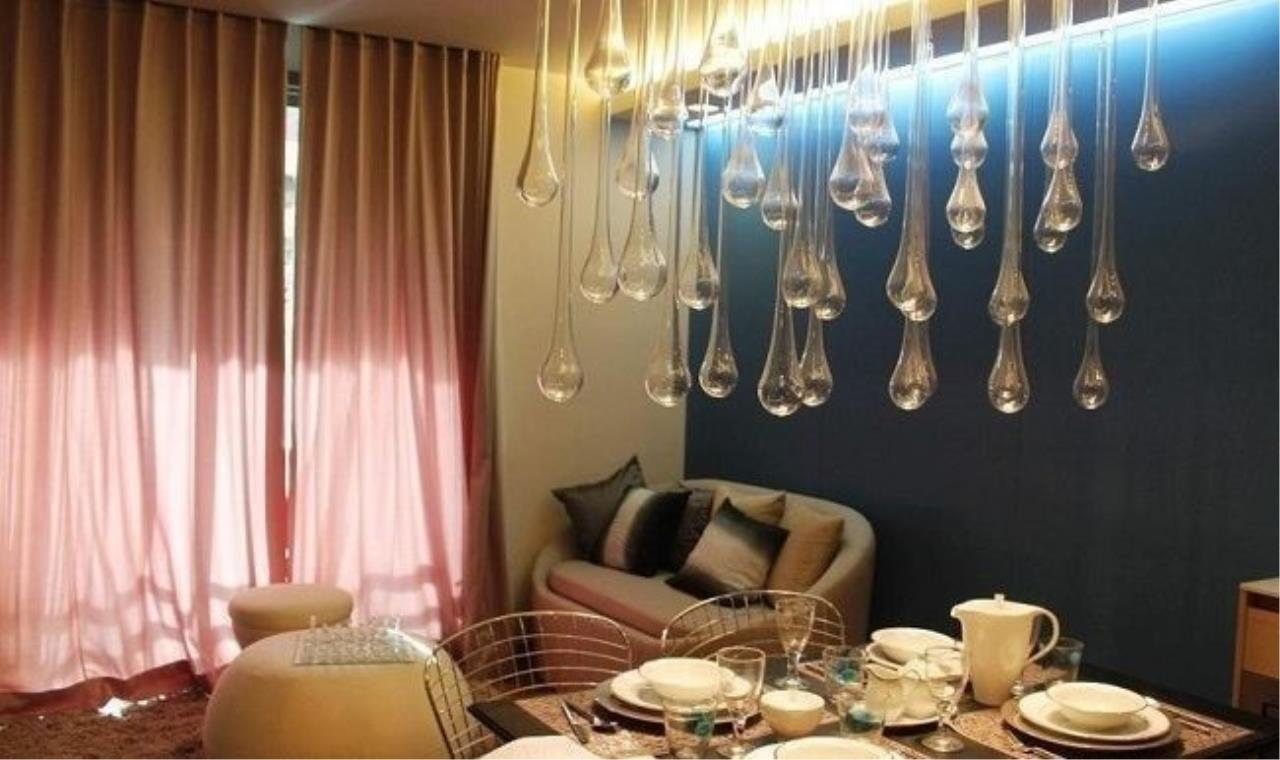 m2 Property Advisors Agency's Via Botani 2 Bedrooms Condo For Rent 7