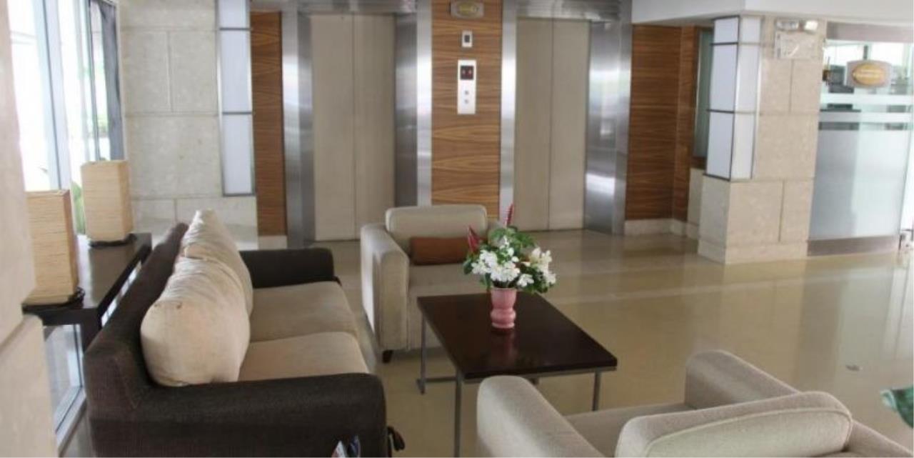 m2 Property Advisors Agency's Baan Siri Sukhumvit 13 3 Bedrooms Condo For Sale 6