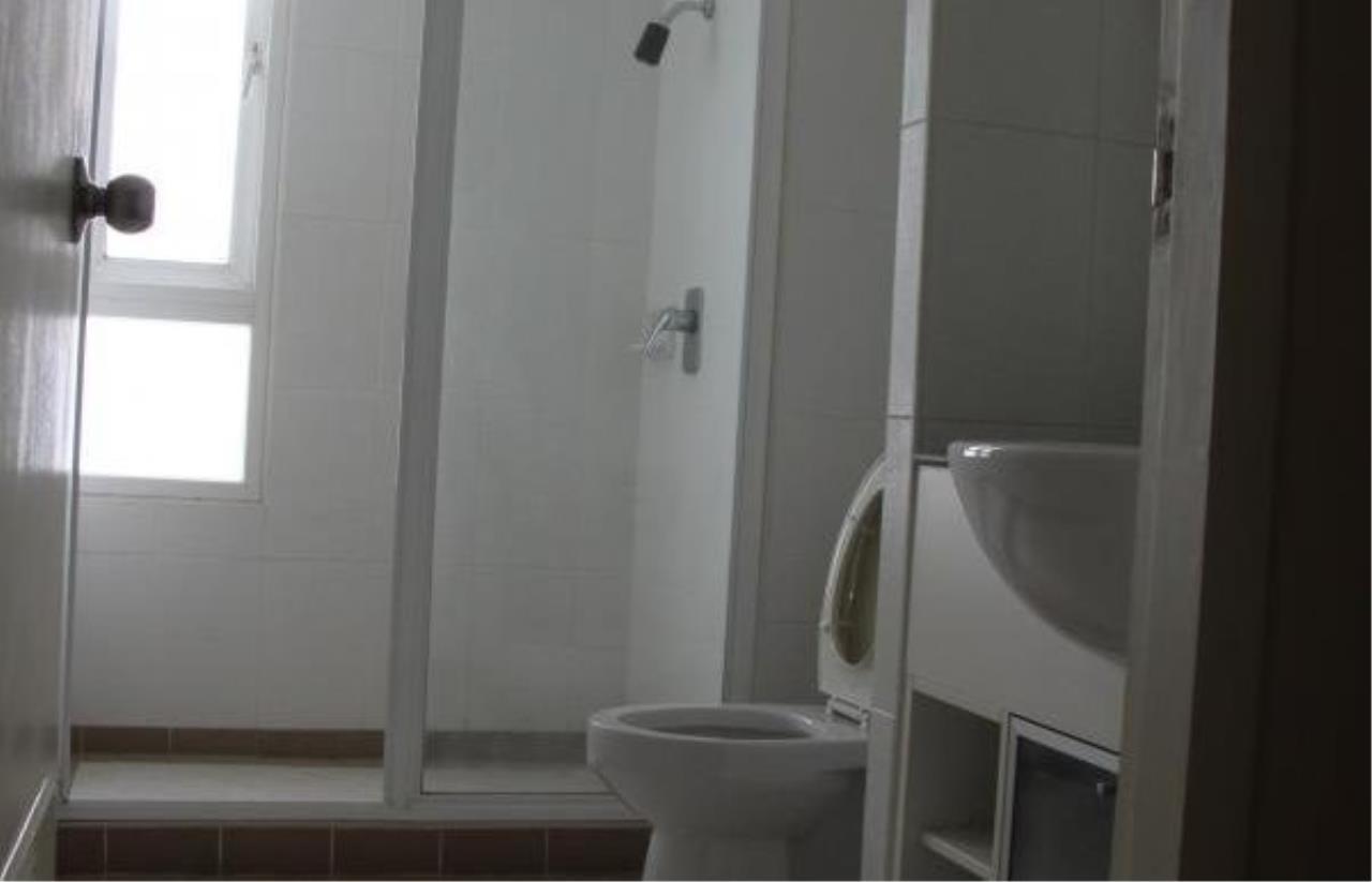 m2 Property Advisors Agency's Baan Siri Sukhumvit 13 3 Bedrooms Condo For Sale 8