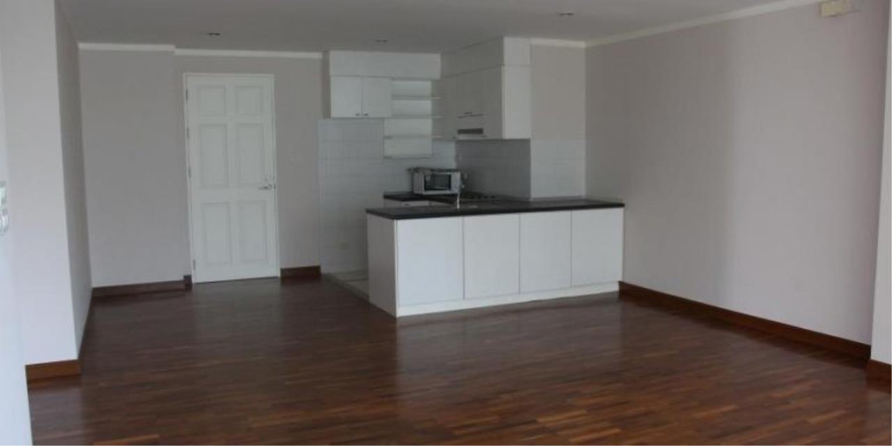 m2 Property Advisors Agency's Baan Siri Sukhumvit 13 3 Bedrooms Condo For Sale 11
