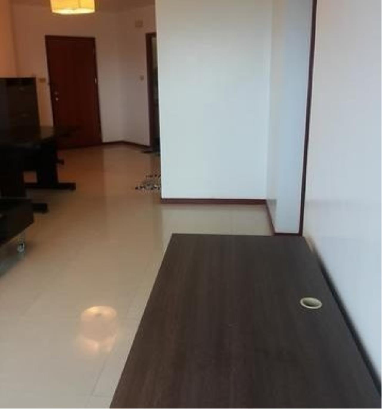 m2 Property Advisors Agency's S.V. City Rama 3 3 Bedrooms Condo For Rent 5