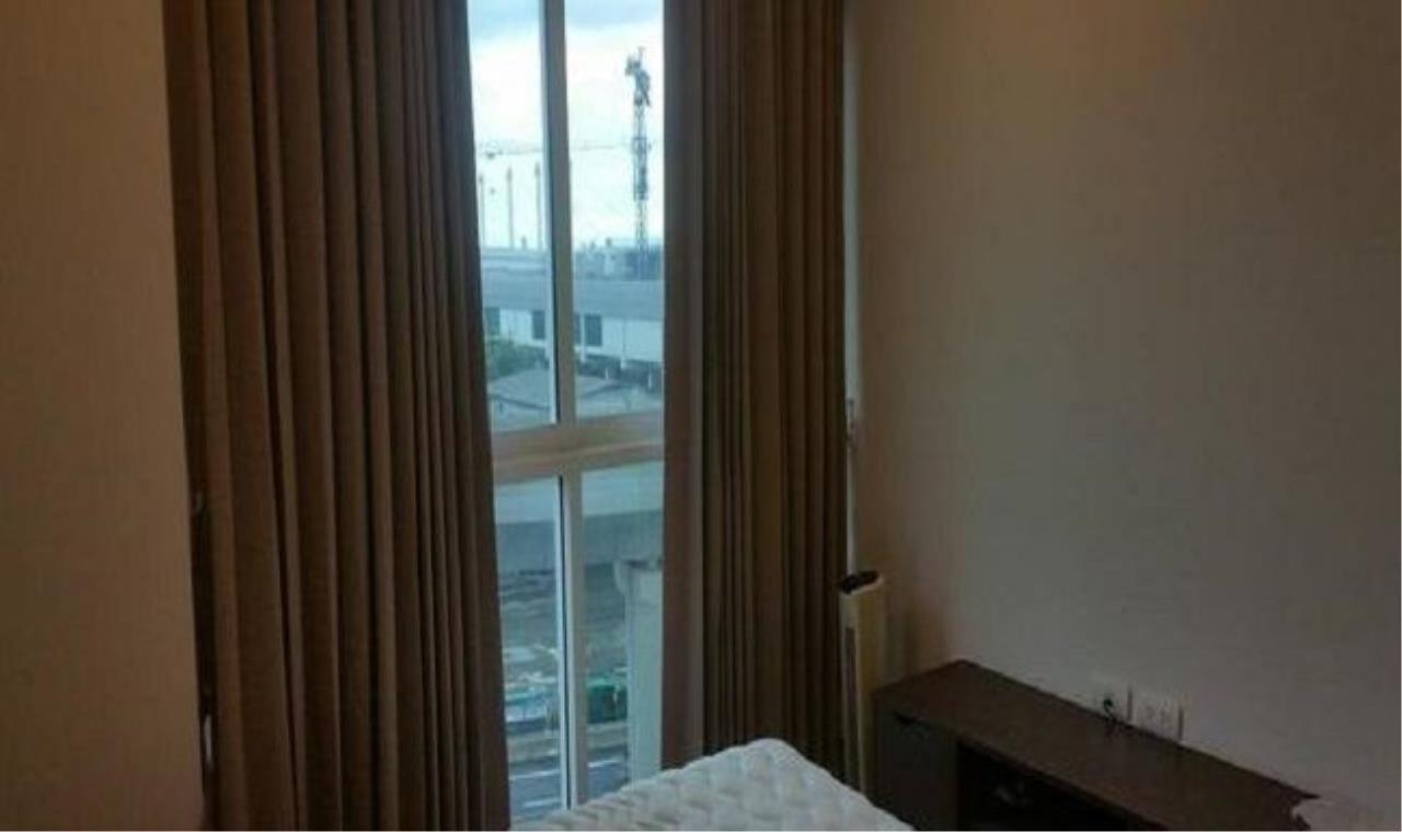 m2 Property Advisors Agency's The Coast Condominium 2 Bedrooms  4