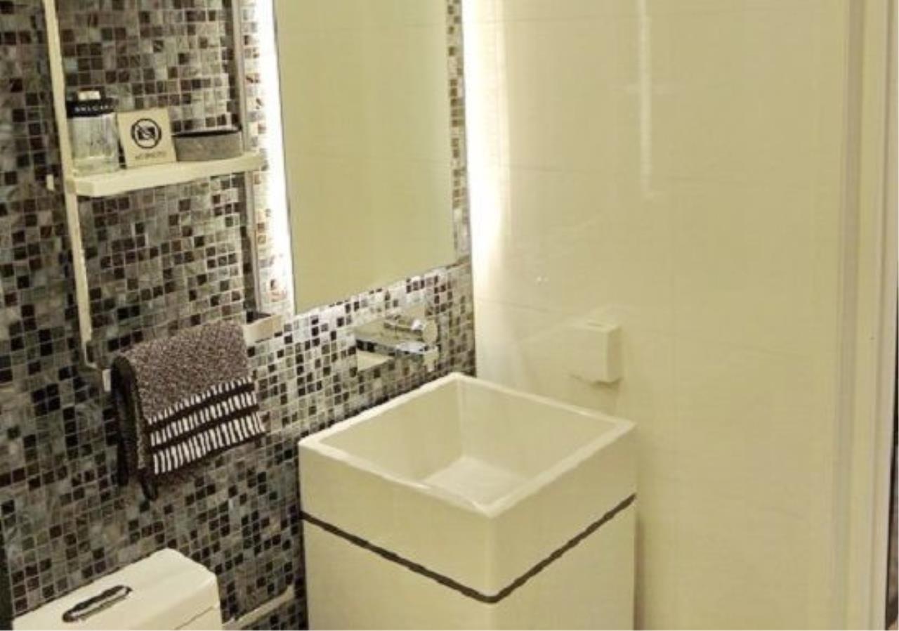 m2 Property Advisors Agency's The Room Sukhumvit 69  1