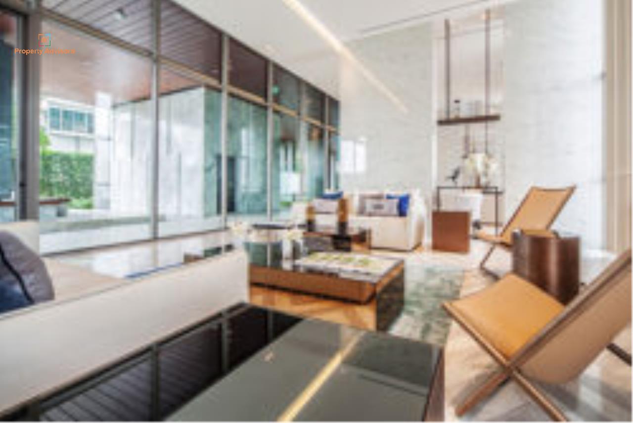 m2 Property Advisors Agency's The Room Sukhumvit 69  7