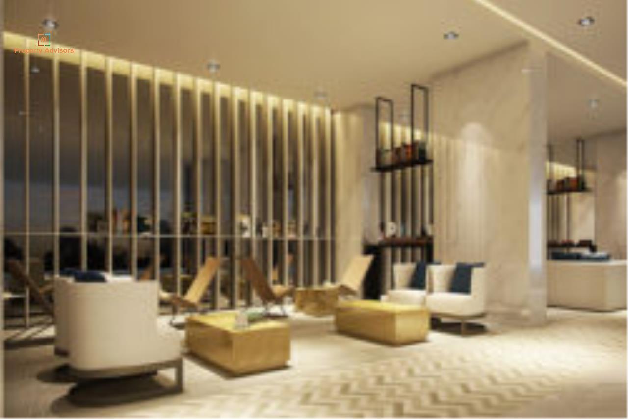 m2 Property Advisors Agency's The Room Sukhumvit 69  16