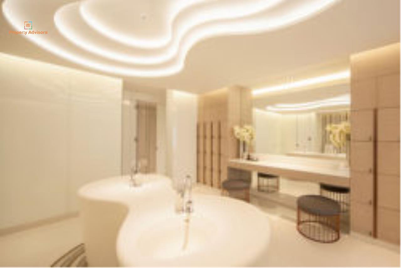 m2 Property Advisors Agency's The Room Sukhumvit 69  8