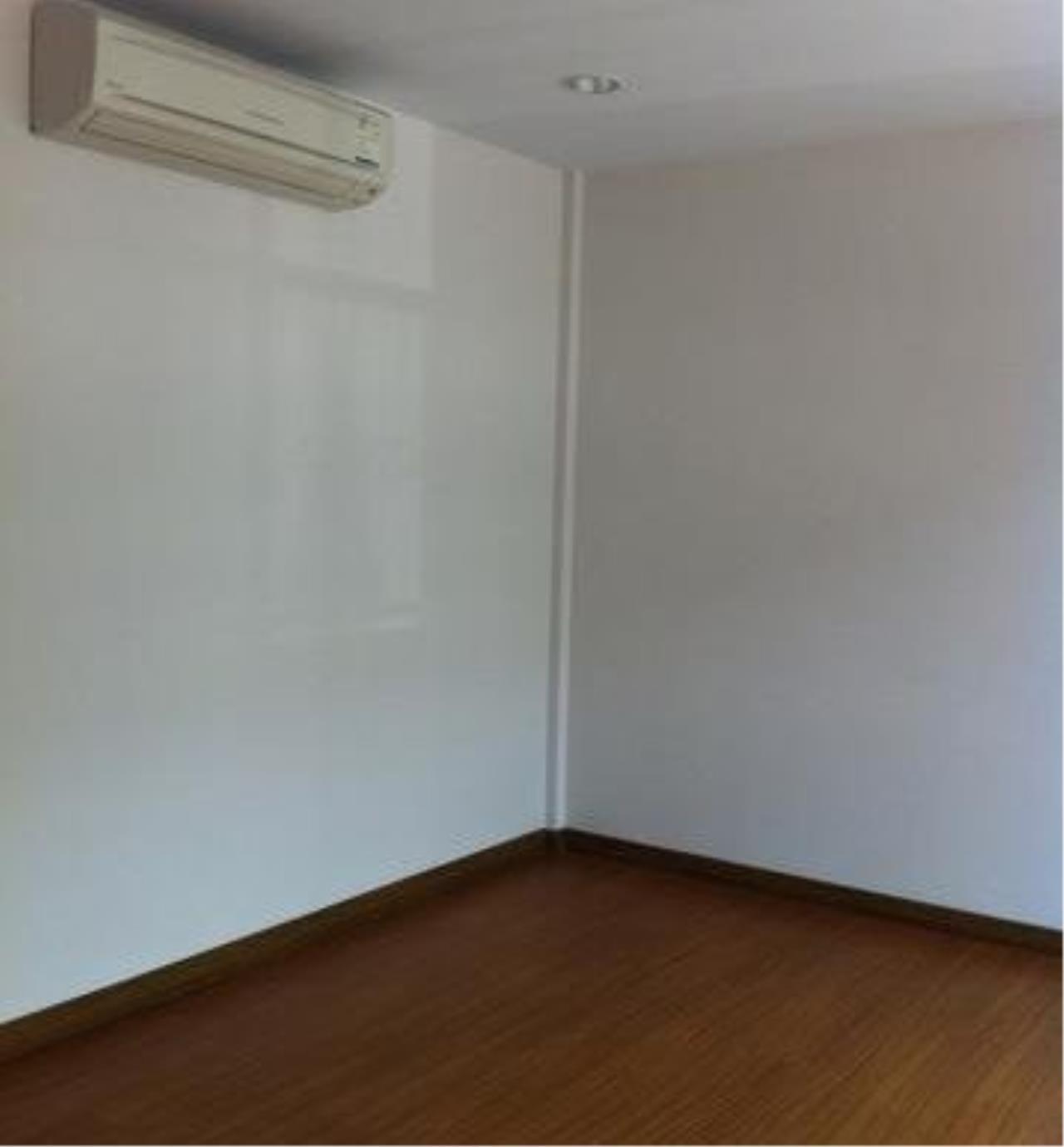 m2 Property Advisors Agency's Bann Klang Krung Sathorn  8