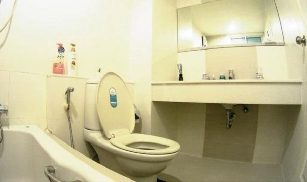 m2 Property Advisors Agency's U Sabai Rama 4 - Kluaynamthai  5