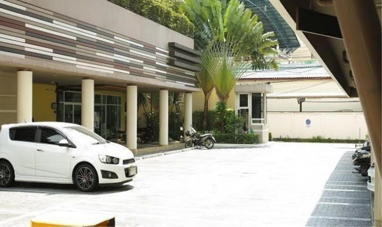 m2 Property Advisors Agency's U Sabai Rama 4 - Kluaynamthai  4