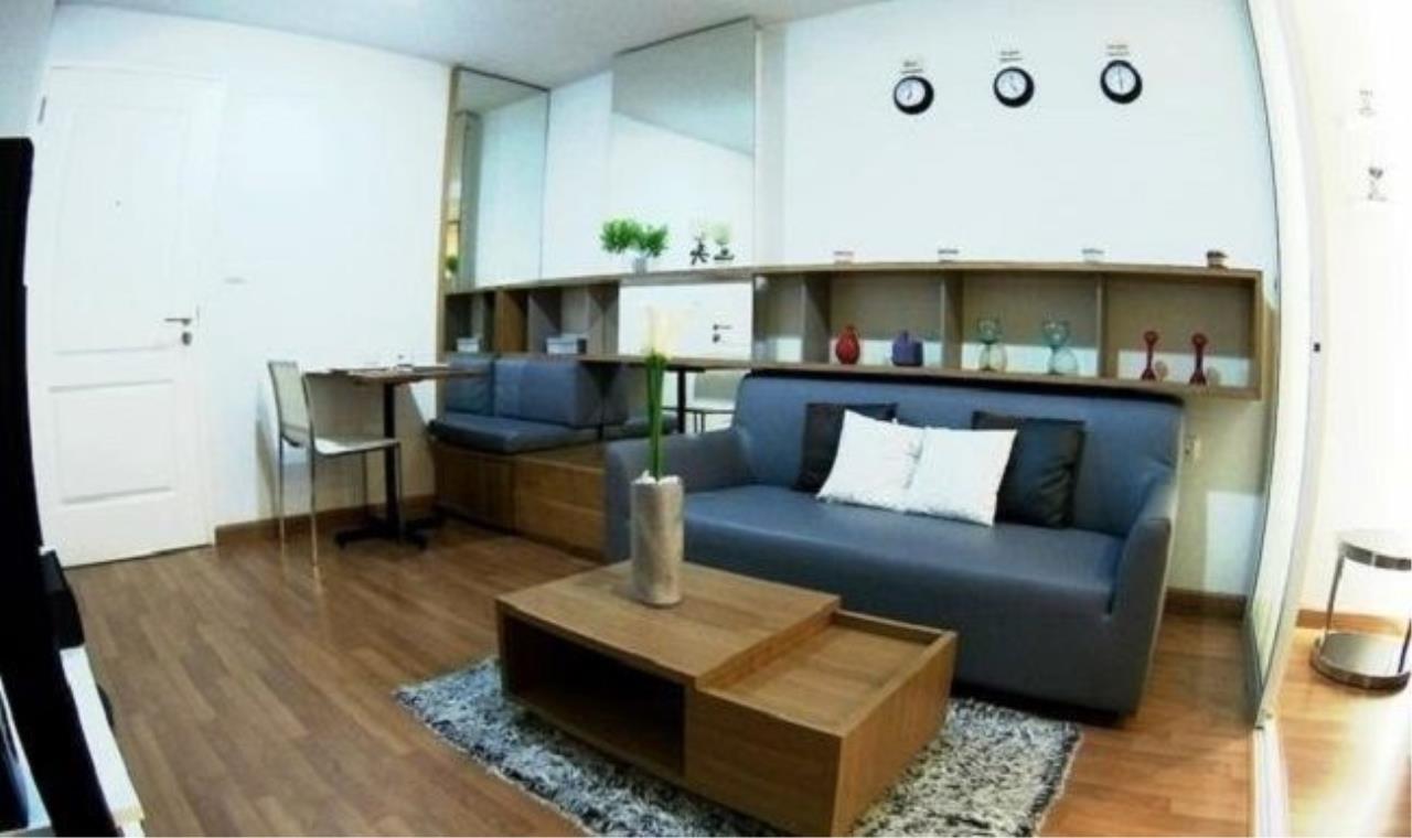 m2 Property Advisors Agency's U Sabai Rama 4 - Kluaynamthai  10