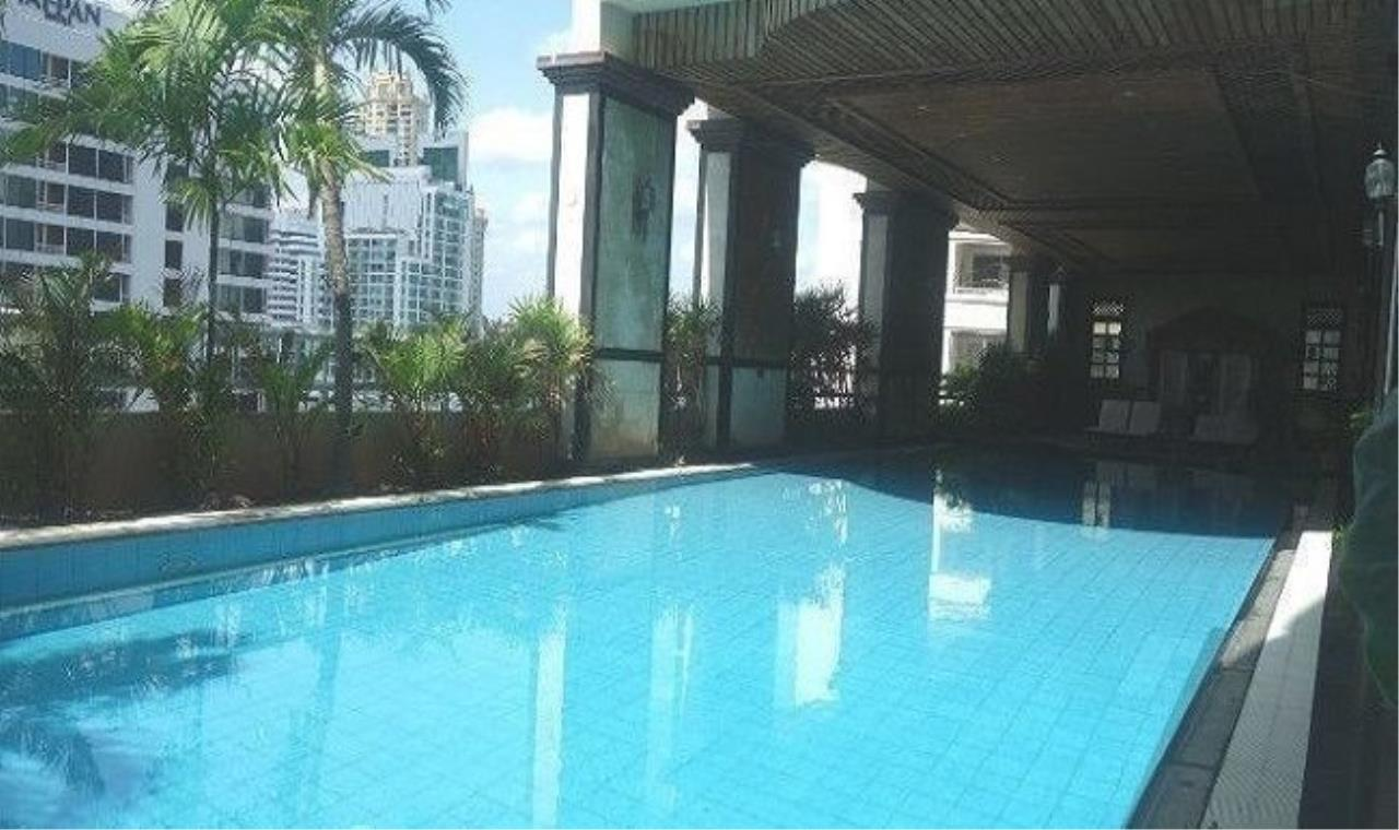 m2 Property Advisors Agency's Las Colinas 2 Bedrooms  10