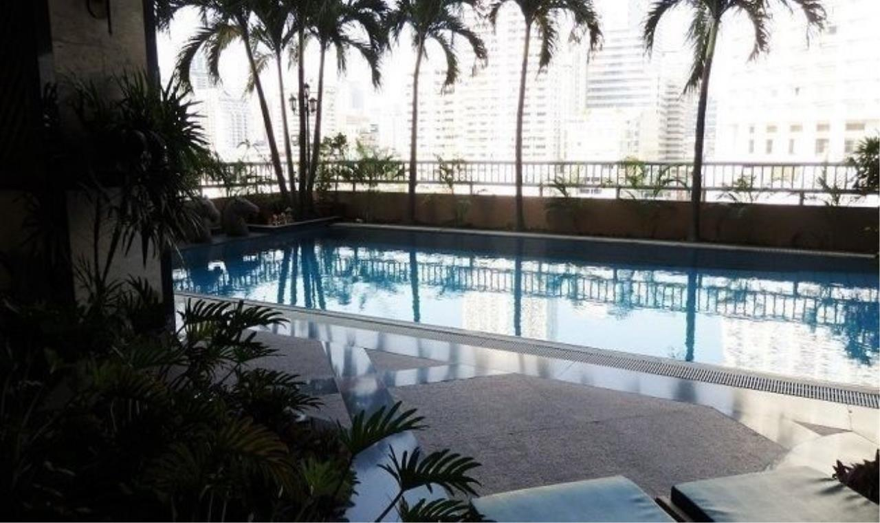 m2 Property Advisors Agency's Las Colinas 2 Bedrooms  1