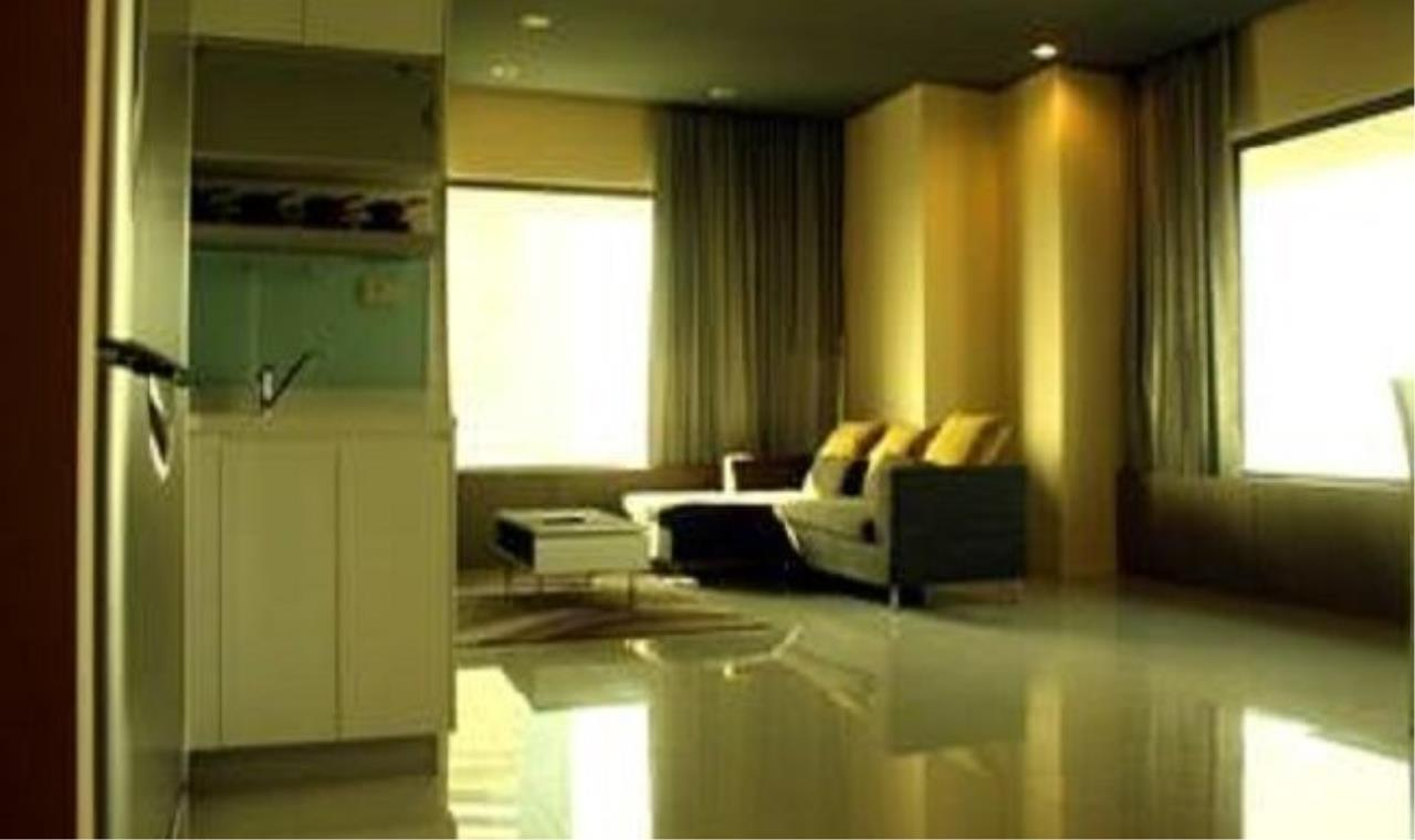 m2 Property Advisors Agency's Amanta Lumpini 2 Bedrooms  20
