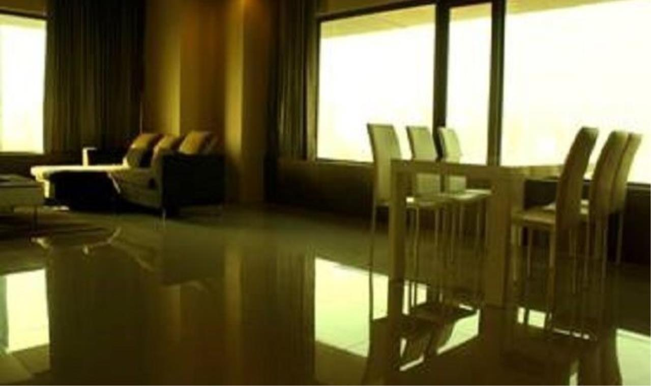 m2 Property Advisors Agency's Amanta Lumpini 2 Bedrooms  23