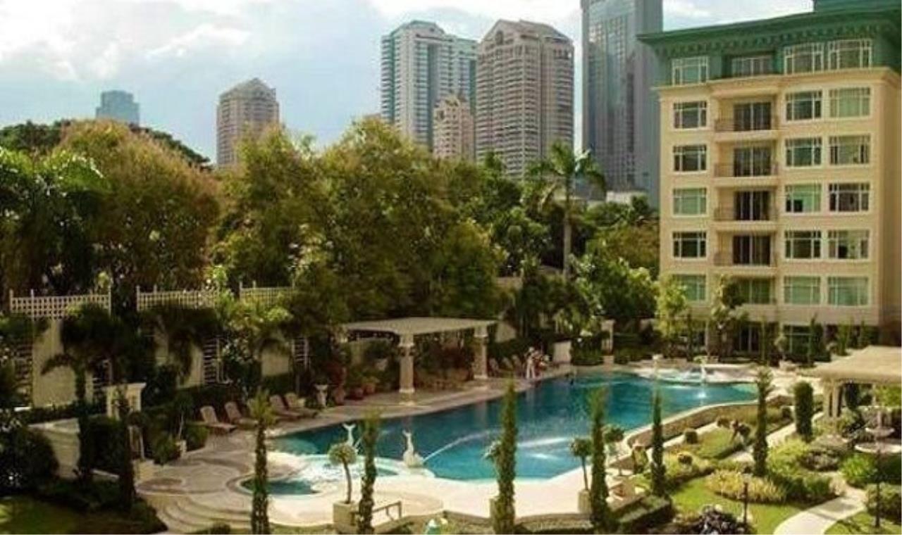 m2 Property Advisors Agency's Baan Nunthasiri 2 Bedrooms  1