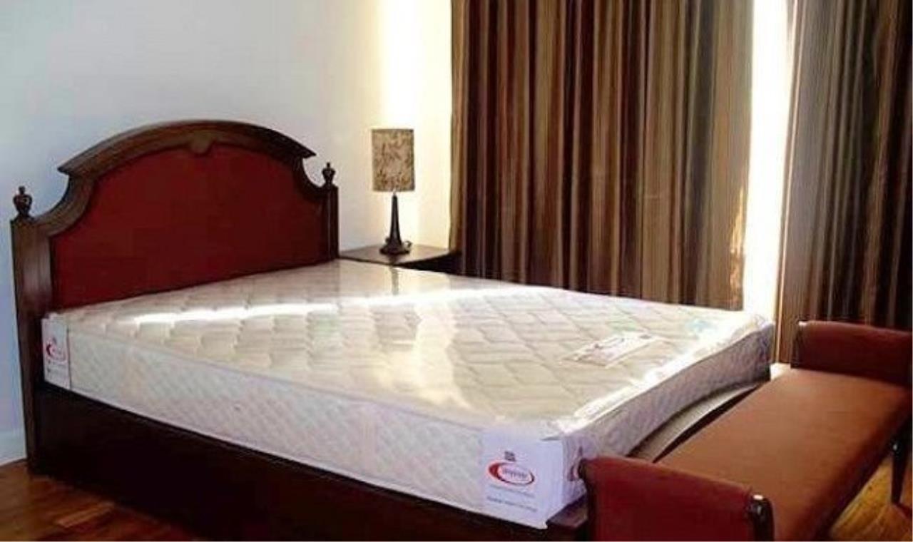 m2 Property Advisors Agency's Baan Nunthasiri 2 Bedrooms  7