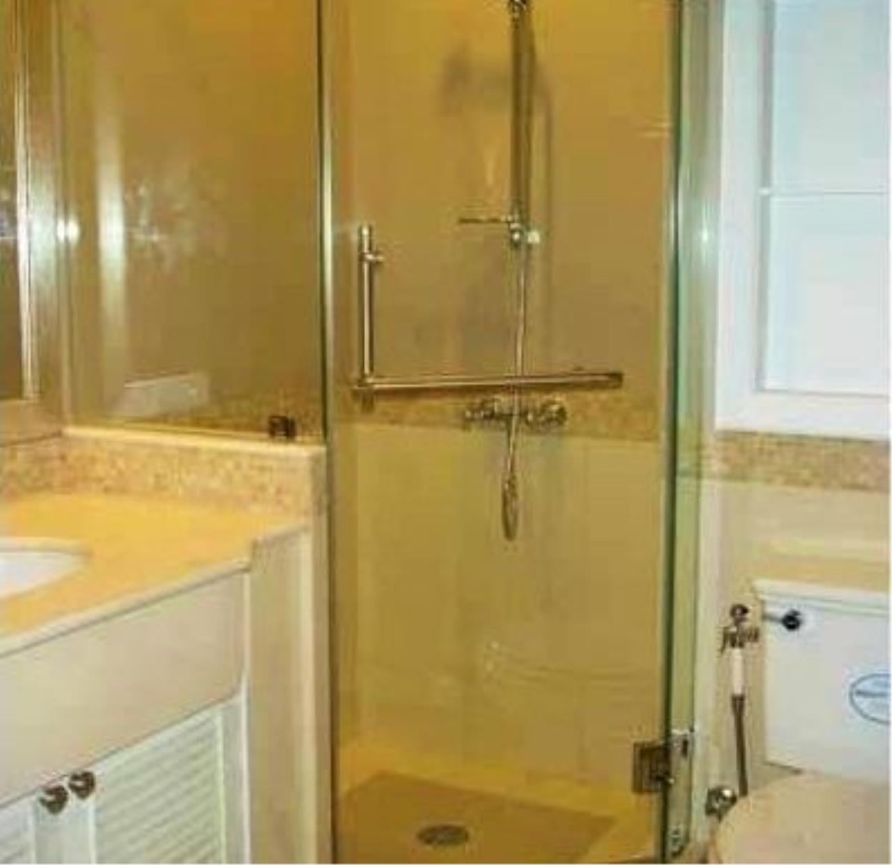 m2 Property Advisors Agency's Baan Nunthasiri 2 Bedrooms  5