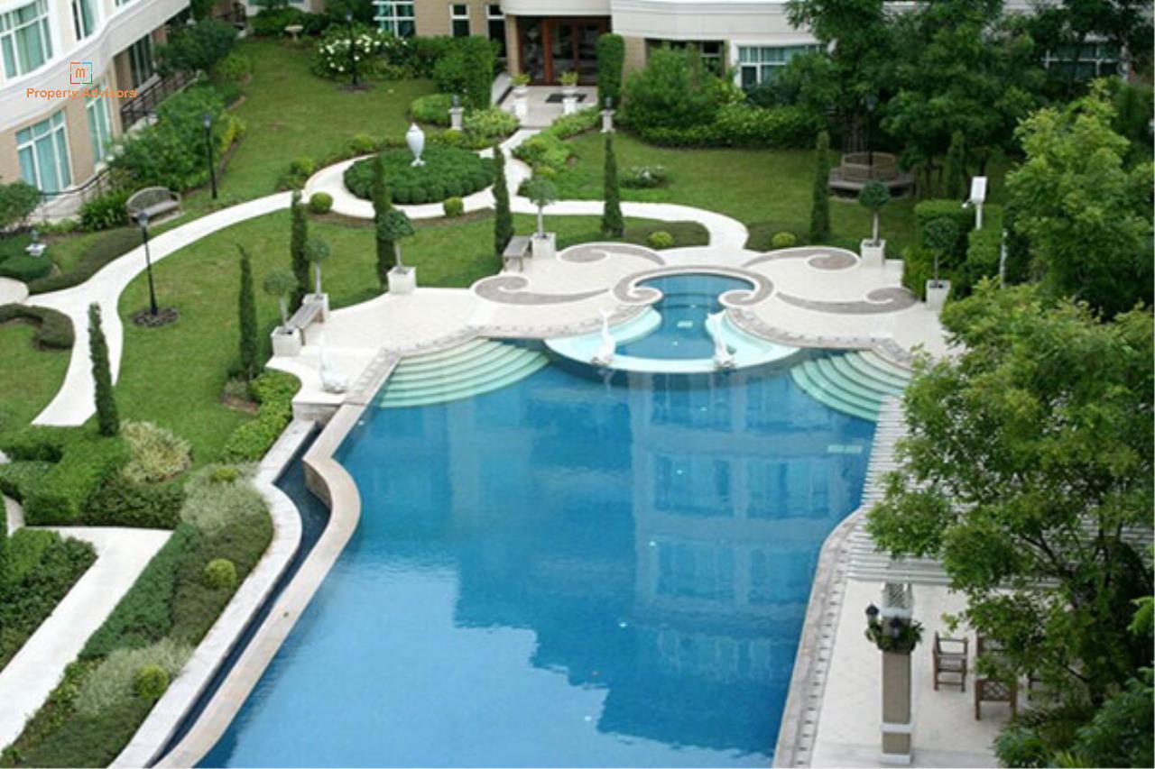 m2 Property Advisors Agency's Baan Nunthasiri 2 Bedrooms  11