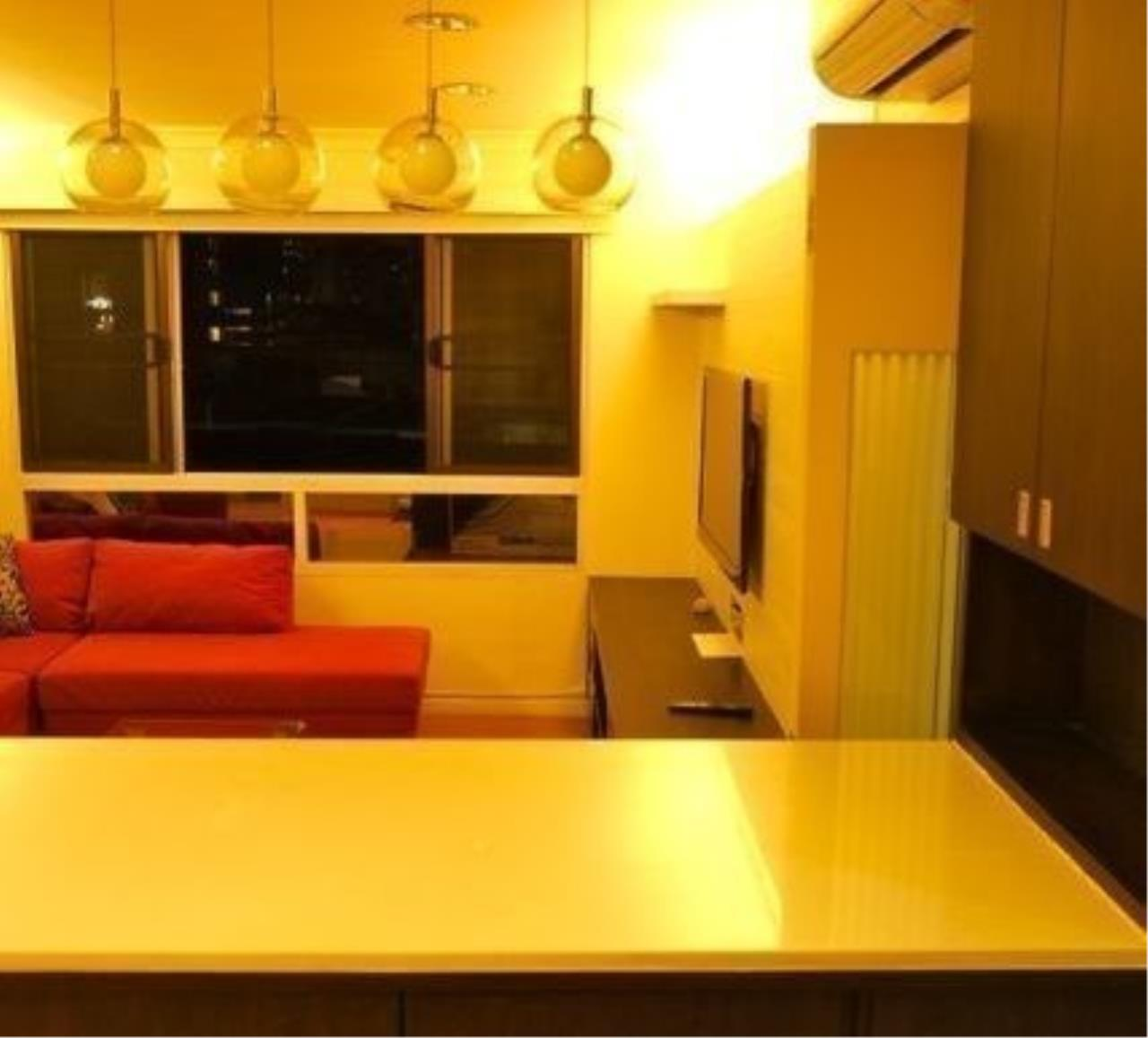 m2 Property Advisors Agency's Lumpini Suite Sukhumvit 41 2 Bedrooms Condo For Rent 9
