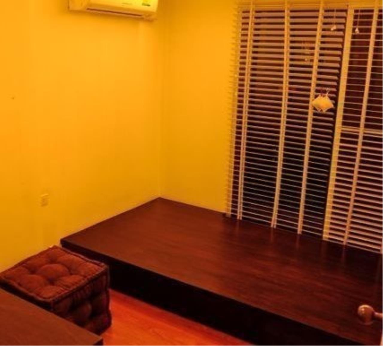 m2 Property Advisors Agency's Lumpini Suite Sukhumvit 41 2 Bedrooms Condo For Rent 2