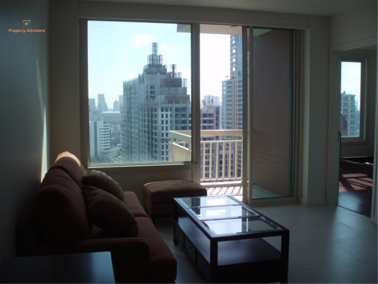 m2 Property Advisors Agency's Manhattan Chitlom 6
