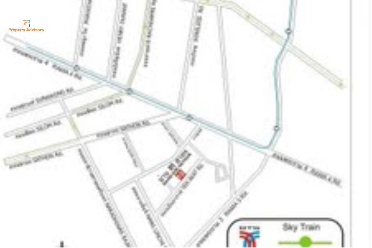 m2 Property Advisors Agency's Baan Siri Sathorn Yenakard  16