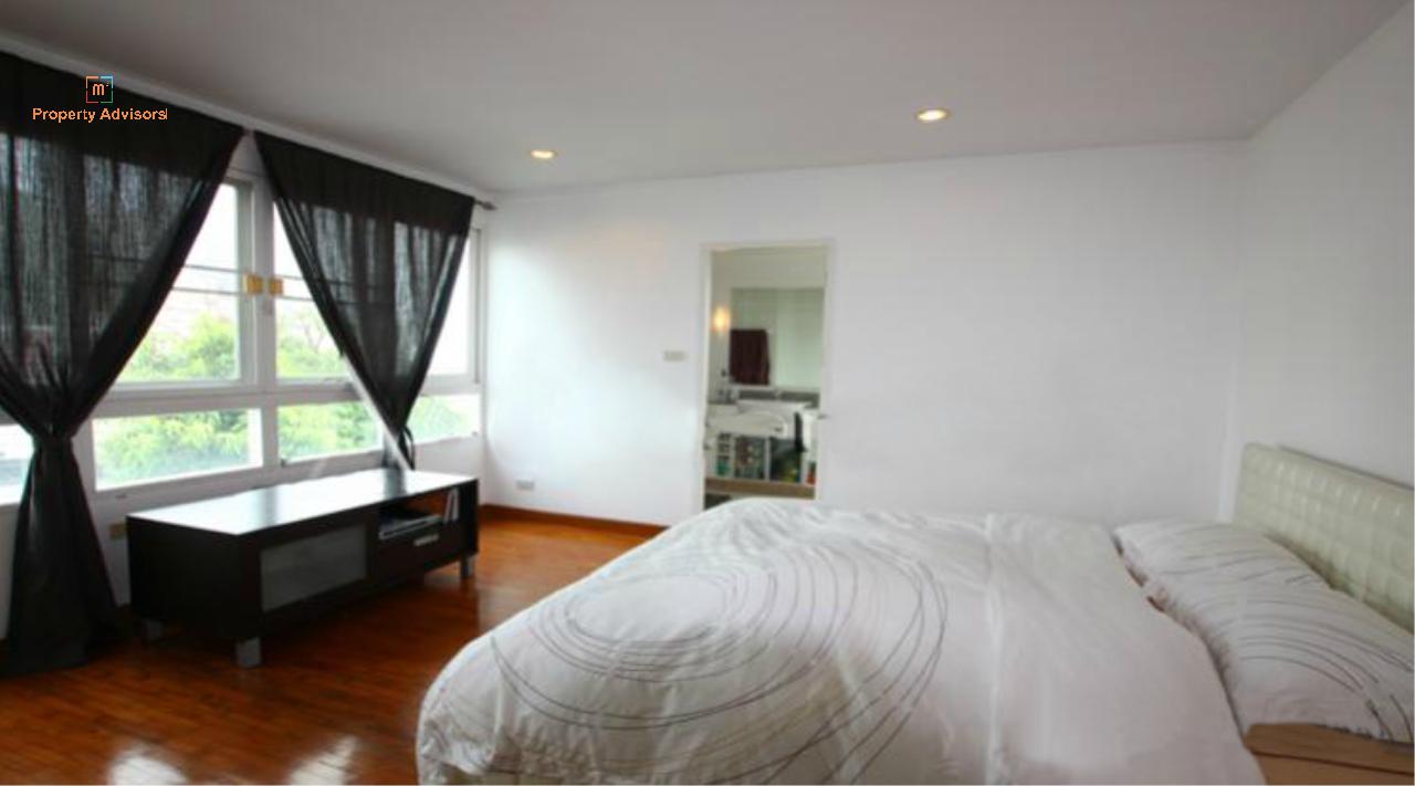 m2 Property Advisors Agency's Baan Siri Sathorn Yenakard  10