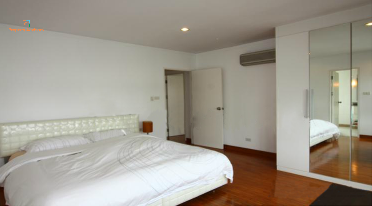 m2 Property Advisors Agency's Baan Siri Sathorn Yenakard  9