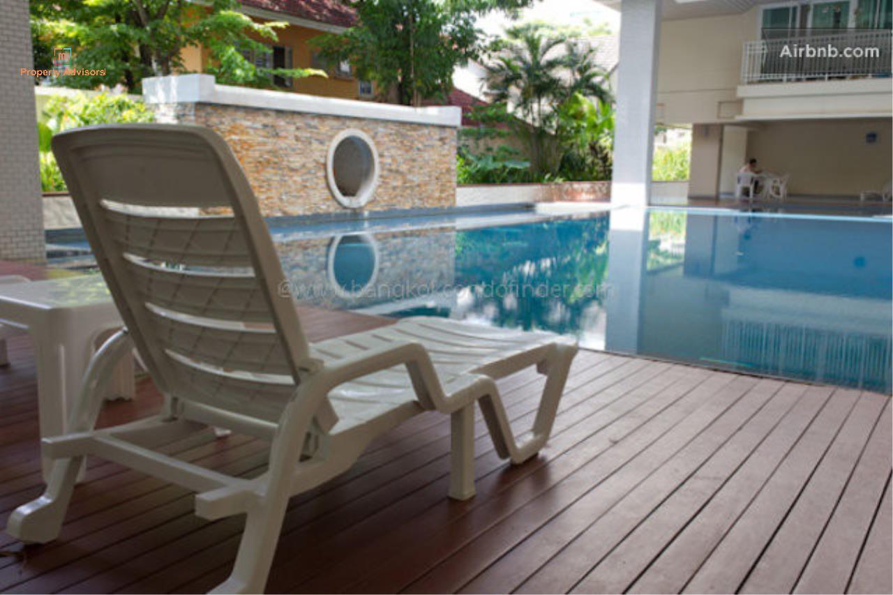 m2 Property Advisors Agency's Baan Siri Sathorn Yenakard  17