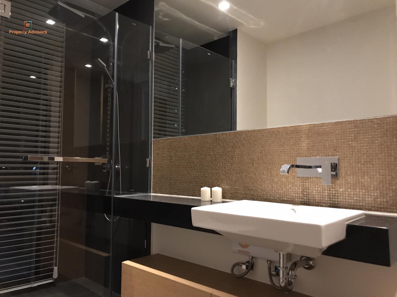 m2 Property Advisors Agency's The Lofts Ekkamai *NEW ROOM* 7