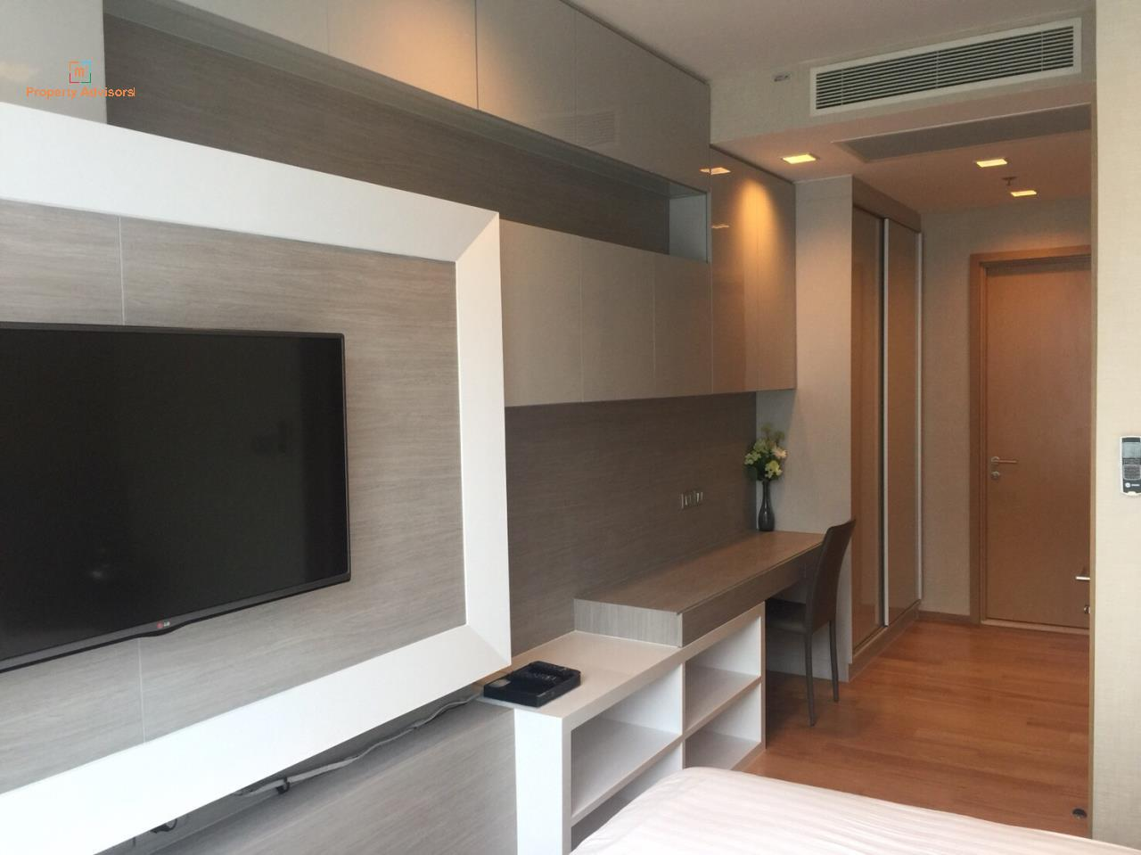 m2 Property Advisors Agency's Hyde Sukhumvit 13  1