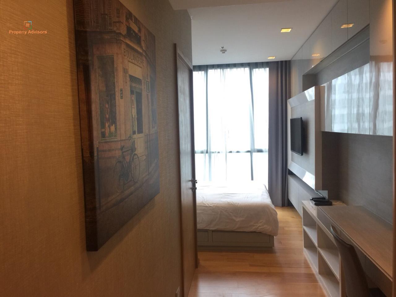 m2 Property Advisors Agency's Hyde Sukhumvit 13  5