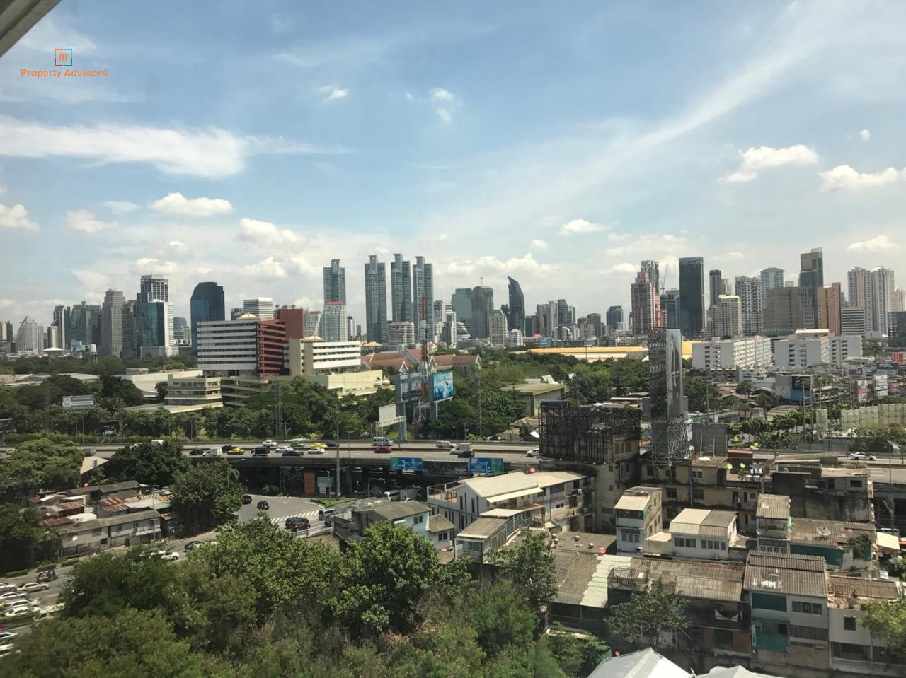 m2 Property Advisors Agency's Amanta Lumpini   13
