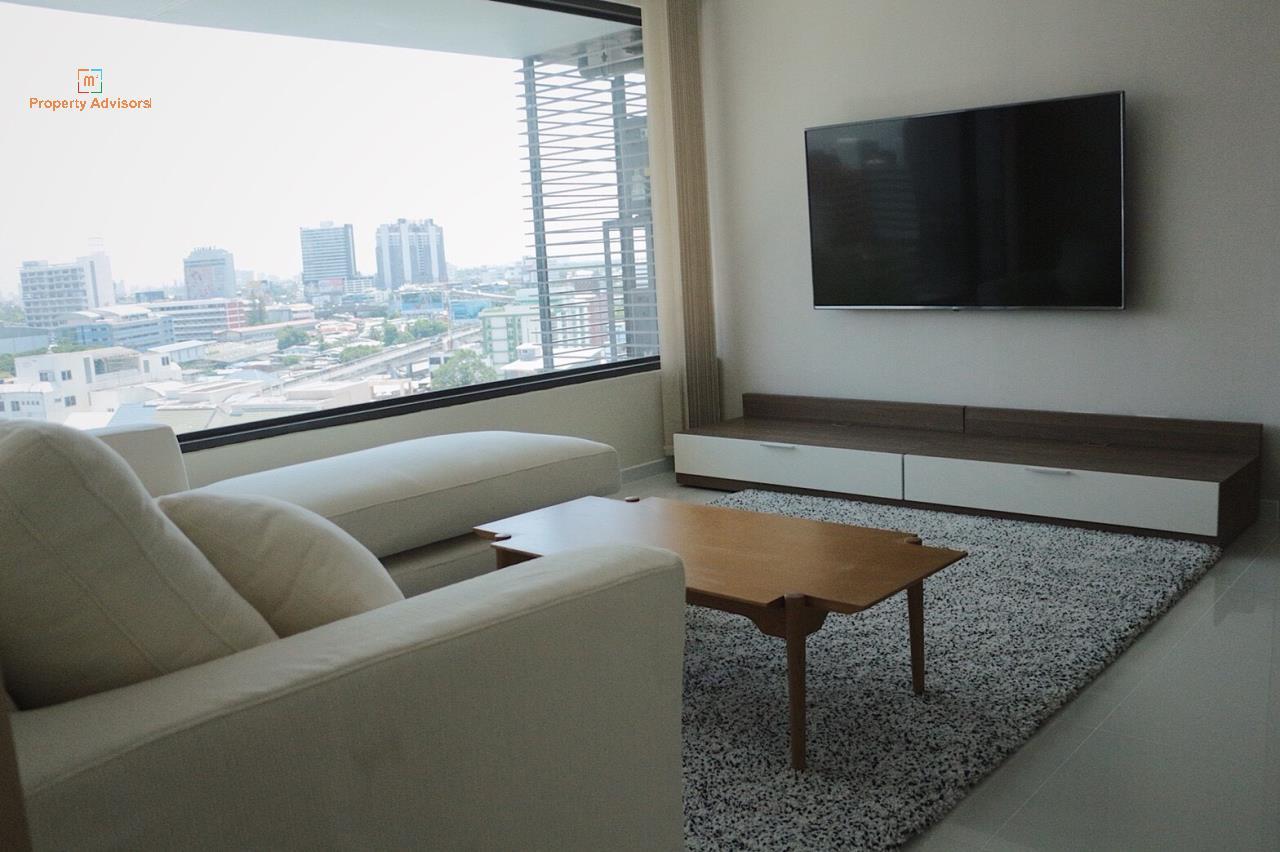 m2 Property Advisors Agency's Amanta Lumpini   14
